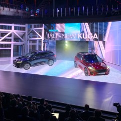 @Ford-News-2019 - 1 (5)