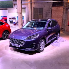 @Ford-News-2019 - 1 (7)