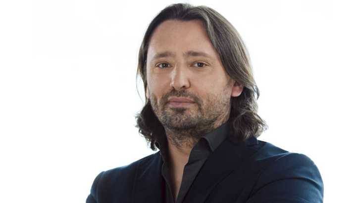 jozef-kaban-new-head-of-design-rolls-royce