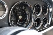 1959-ferrari-250gt-pf-coupe-10