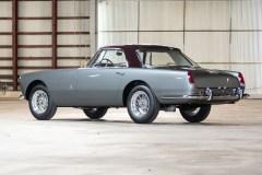 1959-ferrari-250gt-pf-coupe-3
