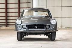 1959-ferrari-250gt-pf-coupe-5