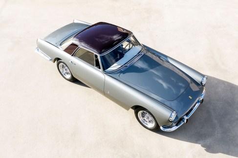 1959-ferrari-250gt-pf-coupe-6