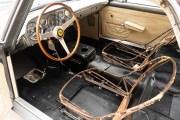 1959-ferrari-250gt-pf-coupe-9