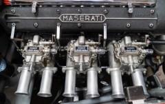 @1956 MASERATI A6G-54 SPIDER-2180 - 14