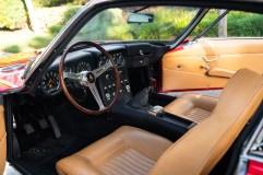 @1966 Lamborghini 400 GT 'Interim'-0463 - 17
