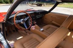 @1967 Lamborghini 400 GT 2+2-0877 - 2