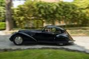 @Alfa Romeo 8C 2900B - 1