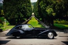 @Alfa Romeo 8C 2900B - 10