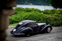 @Alfa Romeo 8C 2900B - 20