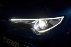 @Alfa Romeo Stelvio QV - 10