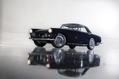 @Ferrari 250 GT Coupé-1745 - 5