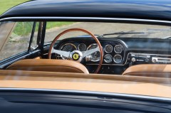 @Ferrari 250 GT Coupé-1935 - 8