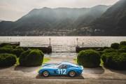 @Ferrari 250 GTO 3445 - 3