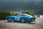 @Ferrari 250 GTO 3445 - 4