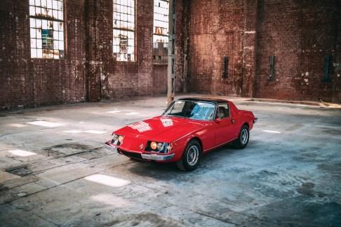 @Ferrari - 7