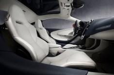 @McLaren GT - 10