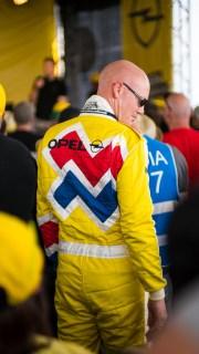 190524 Opeltreffen OSL 2019 pre-0005