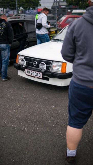 190524 Opeltreffen OSL 2019 pre-0008