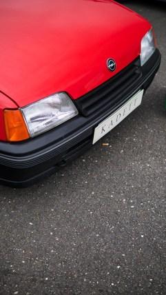 190524 Opeltreffen OSL 2019 pre-0014