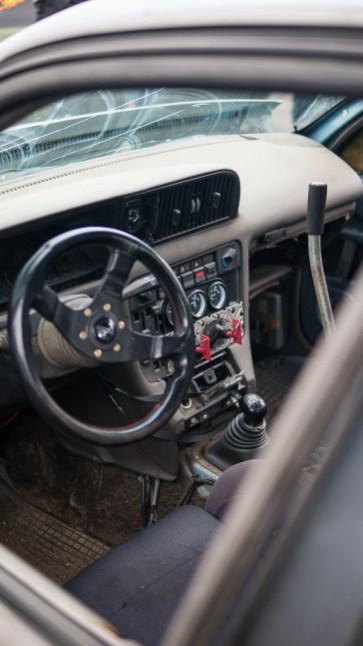 190524 Opeltreffen OSL 2019 pre-0031