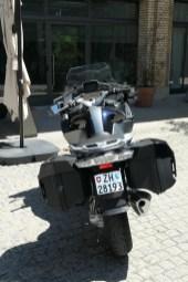 @BMW R 1250 RT - 6