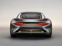 Bentley-EXP_100_Concept-2019-1600-06