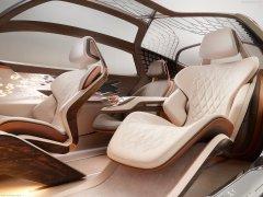 Bentley-EXP_100_Concept-2019-1600-0a