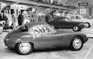 1958-Bertone-Abarth-Alfa-Romeo-1000-Coupe-02