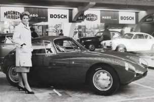 1958-Bertone-Abarth-Alfa-Romeo-1000-Coupe-07