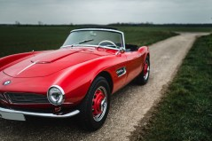 1959-BMW-507-Roadster-Series-II-_13
