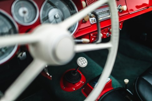 1959-BMW-507-Roadster-Series-II-_19