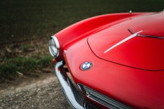 1959-BMW-507-Roadster-Series-II-_9