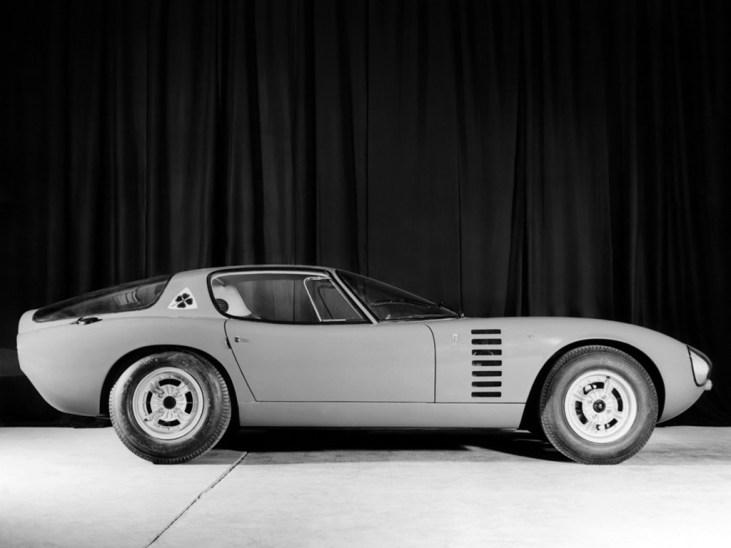 1964-Bertone-Alfa-Romeo-Giulia-1600-Canguro-01