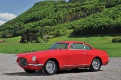 @1954 Fiat 8V Coupé Vignale-047 - 15