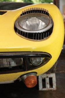 @Lamborghini Miura P400S - 4245 - 12
