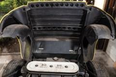 @Lamborghini Miura P400S - 4245 - 28
