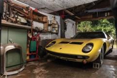 @Lamborghini Miura P400S - 4245 - 7