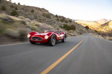 @Maserati A6GCS - 2078 - 26