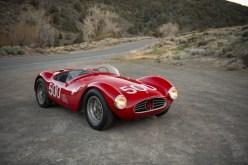 @Maserati A6GCS - 2078 - 38