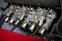 @Maserati A6GCS - 2078 - 4