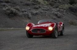 @Maserati A6GCS - 2078 - 53