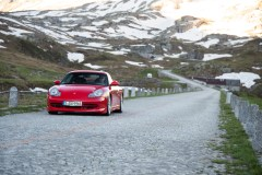 @Porsche 911 GT3 996.1 - 12