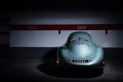 @Porsche Type 64 - 2