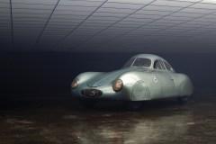 @Porsche Type 64 - 5