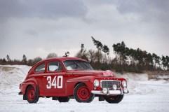 @Volvo PV544 Monte - 4