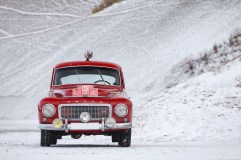 @Volvo PV544 Monte - 5