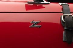 Alfa-Romeo-GTZ-Zagato-badge-900x600
