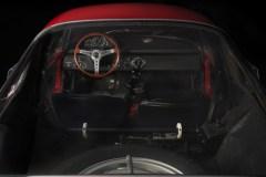 Alfa-Romeo-GTZ-interior-900x600
