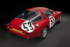 Alfa-Romeo-GTZ-rear-3-4-900x600